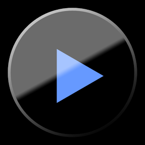 mx视频播放器mx video player-pro 1736