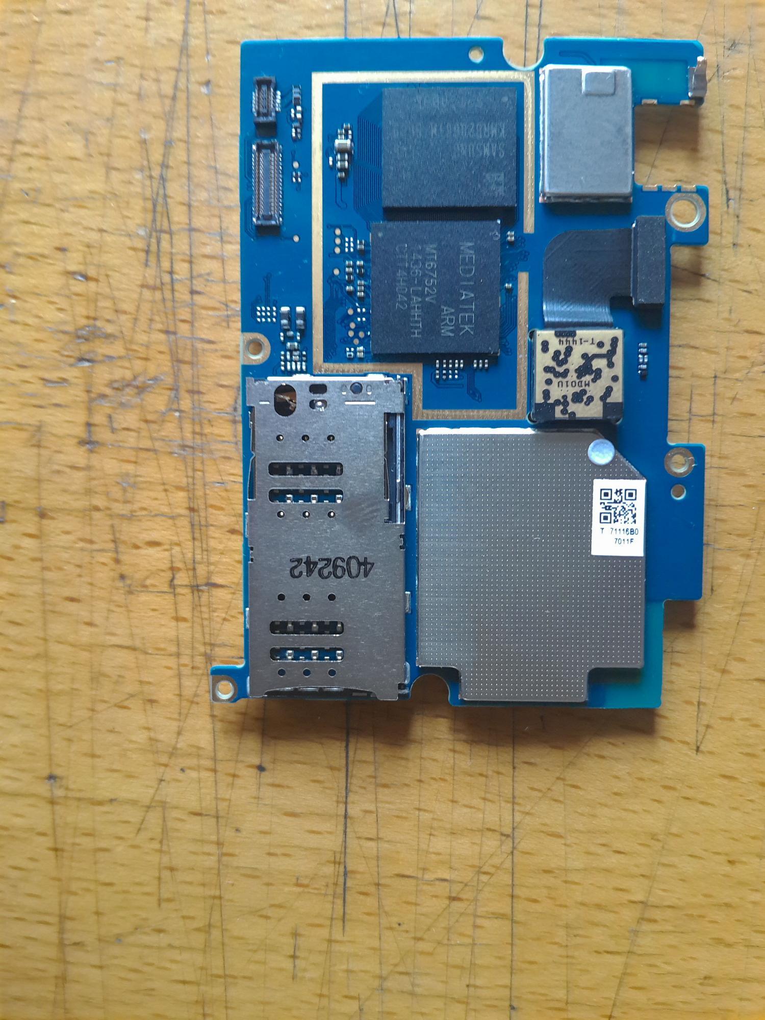 电路板 机器设备 1500_2000 竖版 竖屏