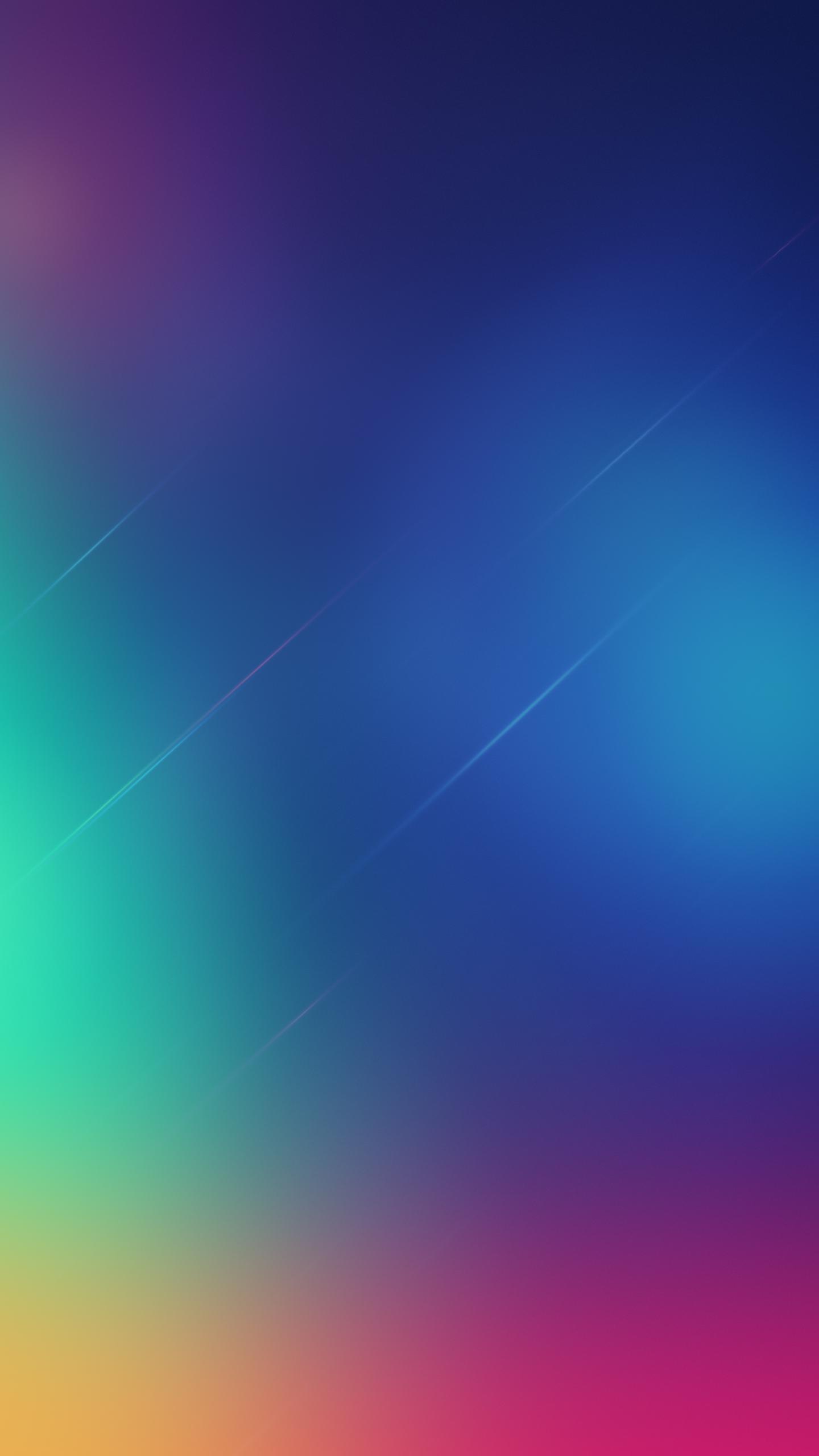 【资源组】乐视1s自带窒息壁纸