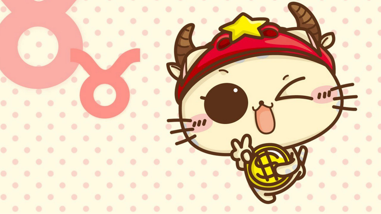 cc猫十二星座